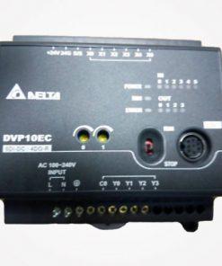 DVP10EC00R3