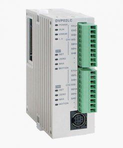 PLC Load Cell Module – DVP202LC-SL