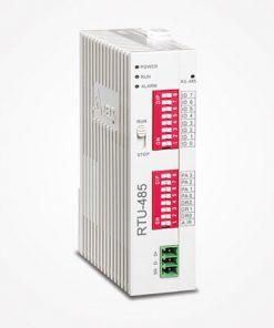 PLC RS-485 Module – RTU-485