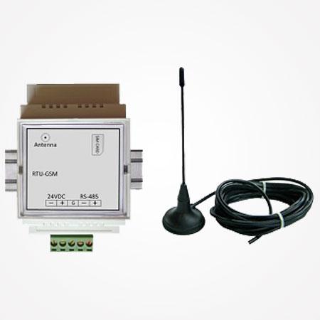 ماژول RTU-GSM دلتا