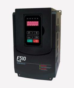 اینورتر تکو سری F510