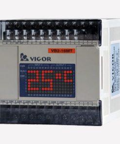 Vigor PLC-VB-SERIES